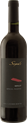 Segal&#146;s Merlot Special Reserve